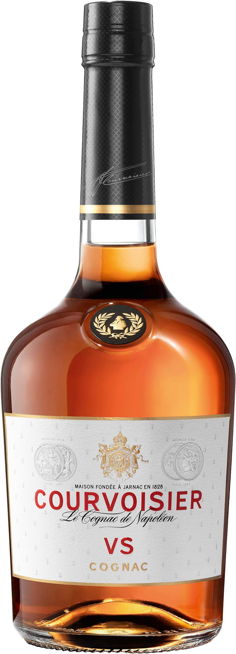 Courvoisier vs cognacs alko zoom icon courvoisier altavistaventures Images