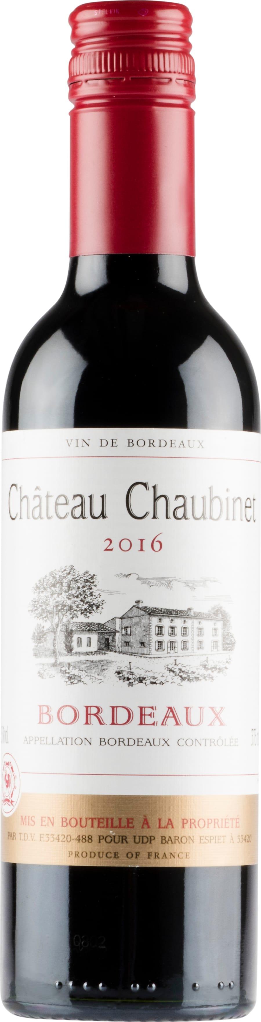 työn dating Bordeaux 2014
