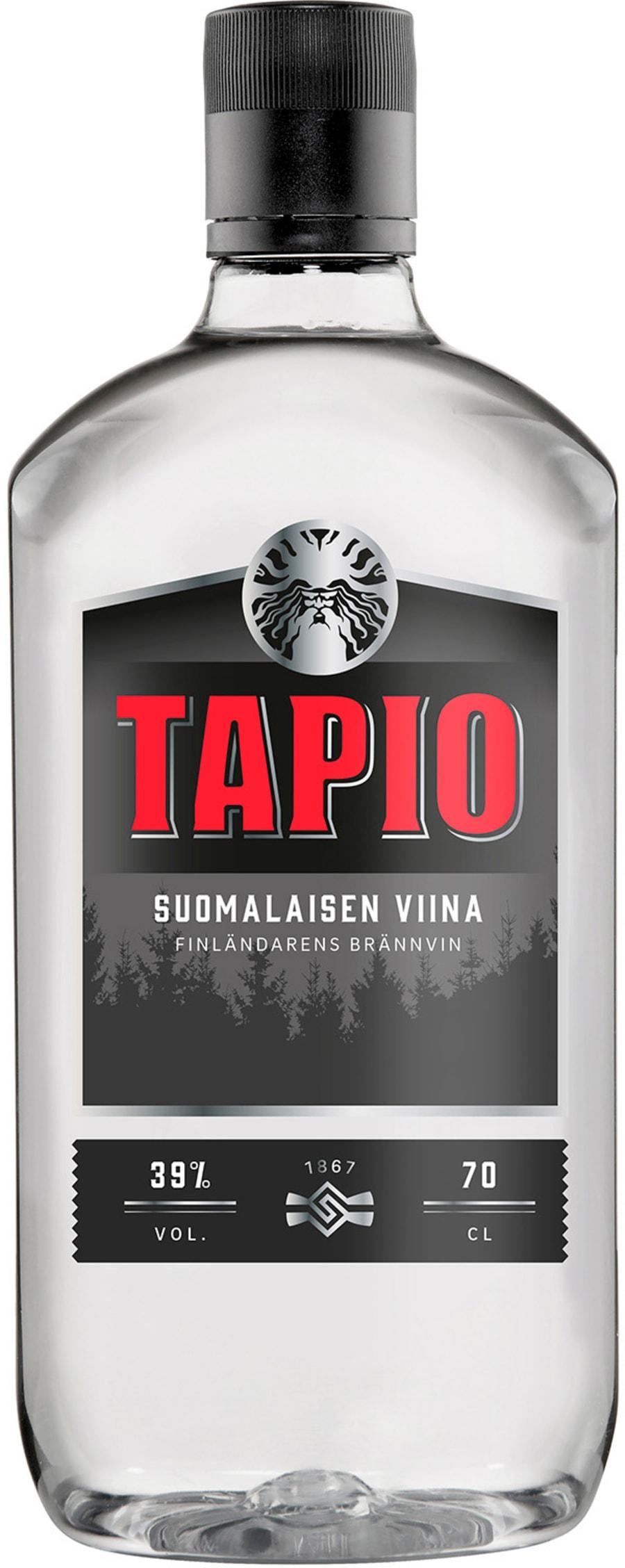 dating vanha viina pullot