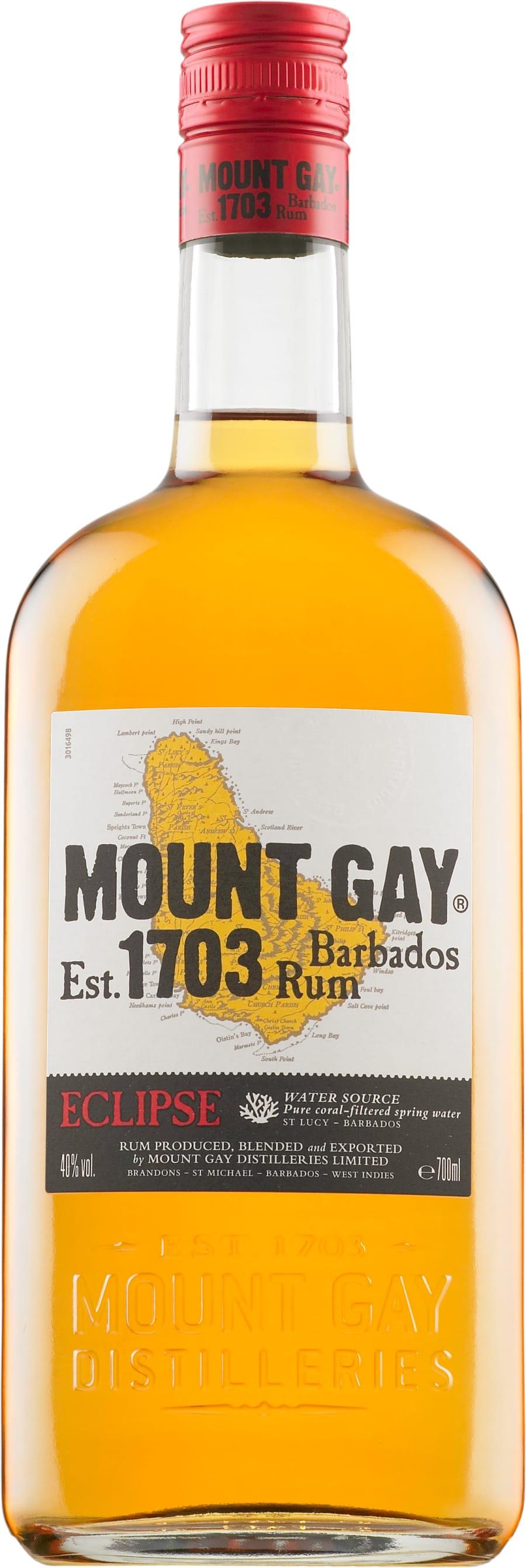 Gay dating sivustot Uusi-Seelanti