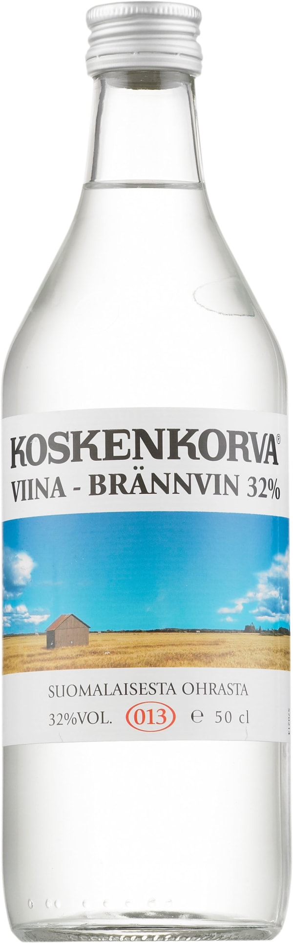Koskenkorva Brännvin 32 %