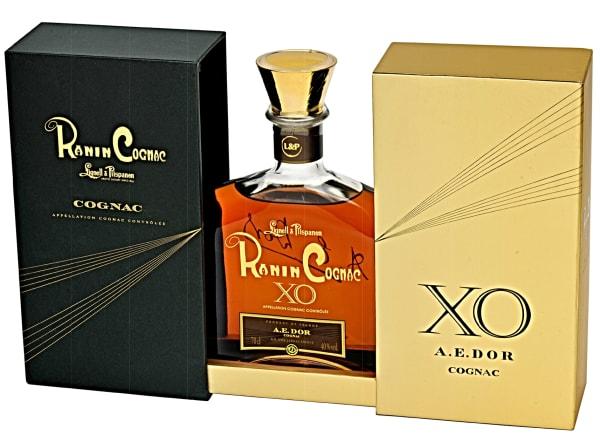 Ranin Cognac XO