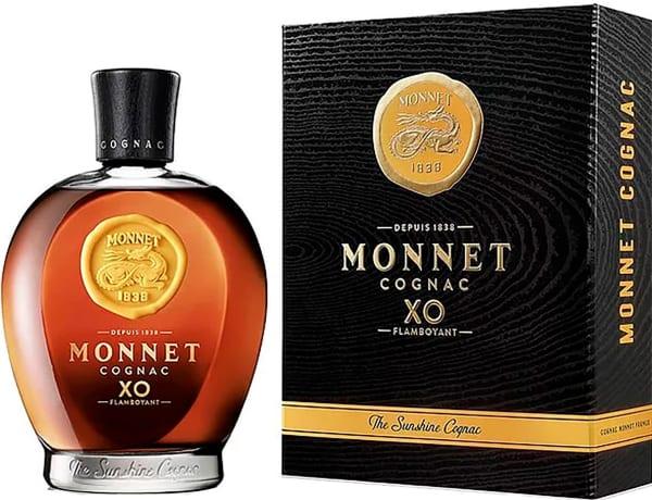 Monnet XO Prestige