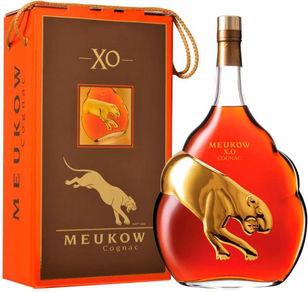 Meukow XO