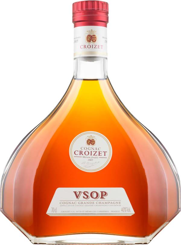 Croizet VSOP