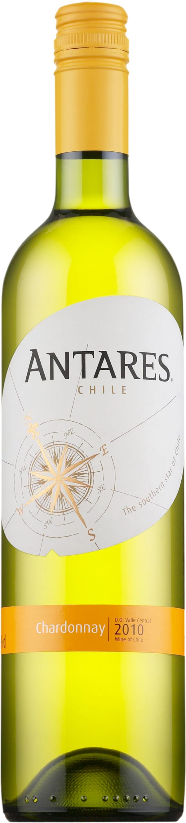 Antares Chardonnay 2017