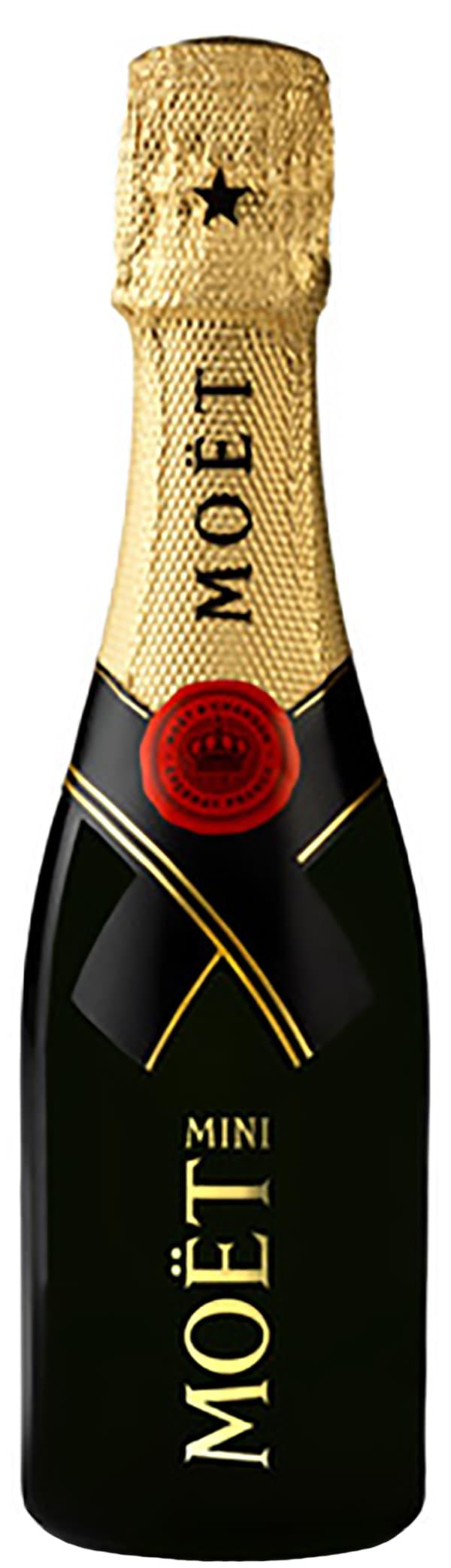 Moët & Chandon Impérial Mini Champagne Brut