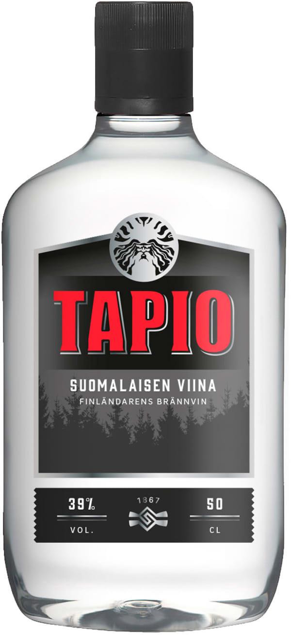 Tapio Viina