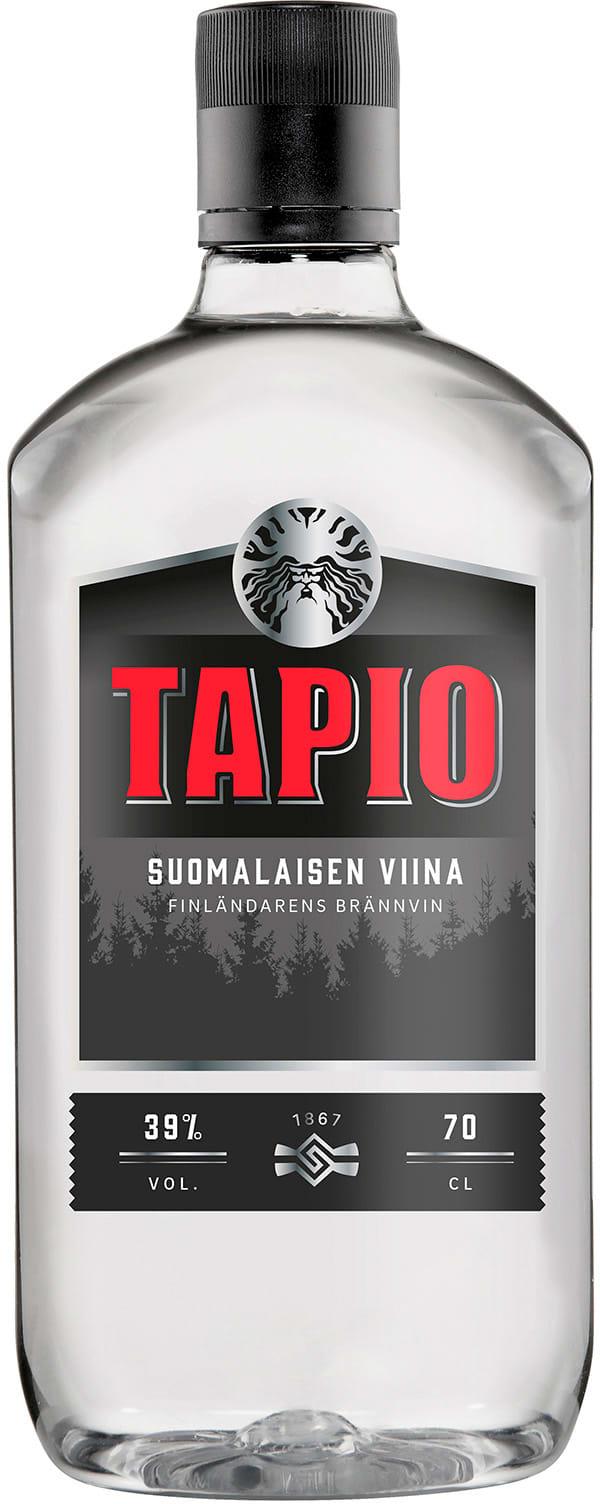 Tapio Viina plastflaska