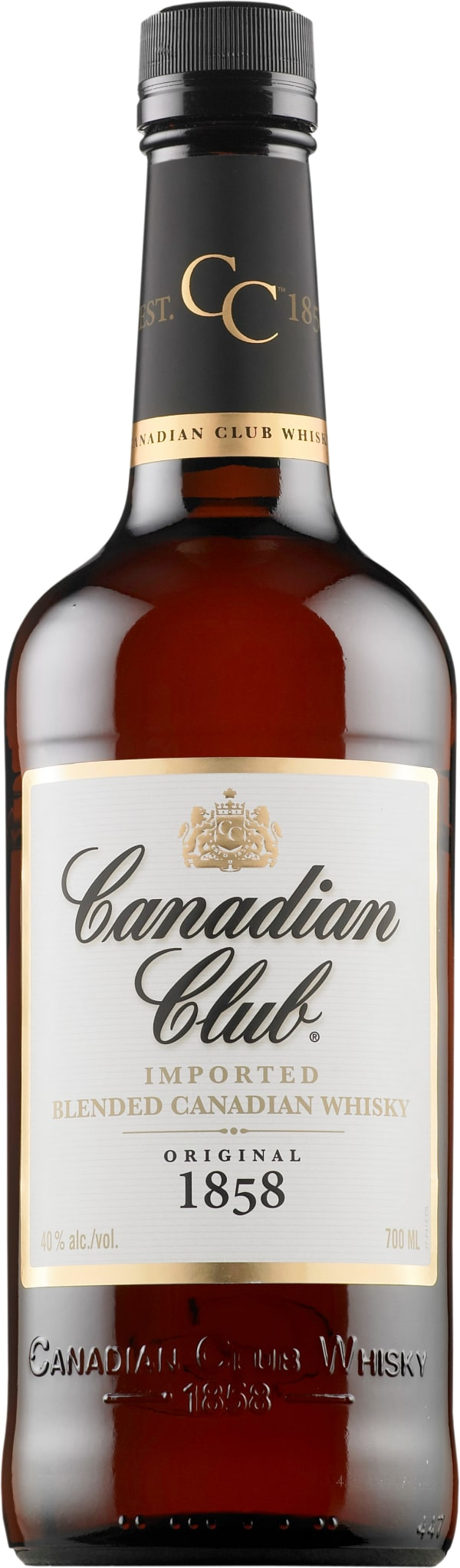 Canadian Club