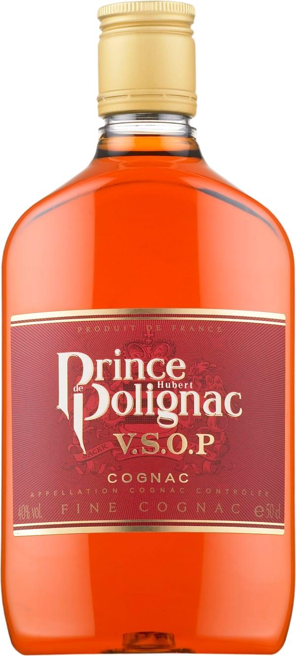 Prince Hubert de Polignac VSOP
