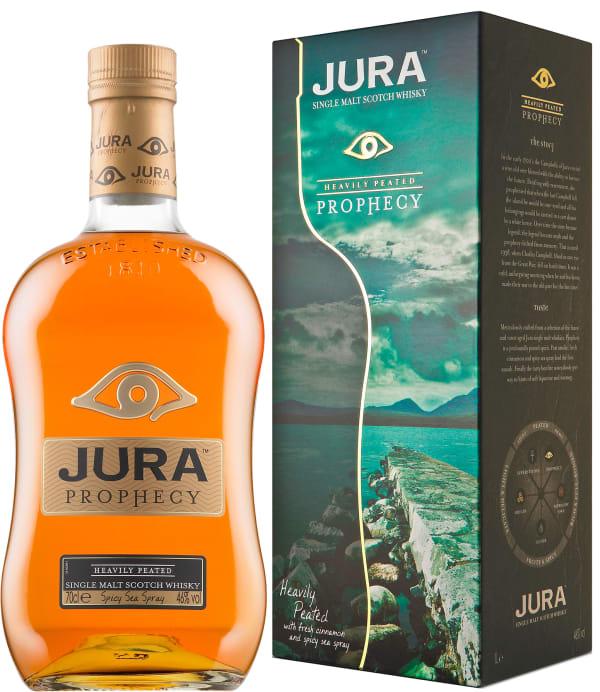 """Résultat de recherche d'images pour """"Jura Prophecy"""""""
