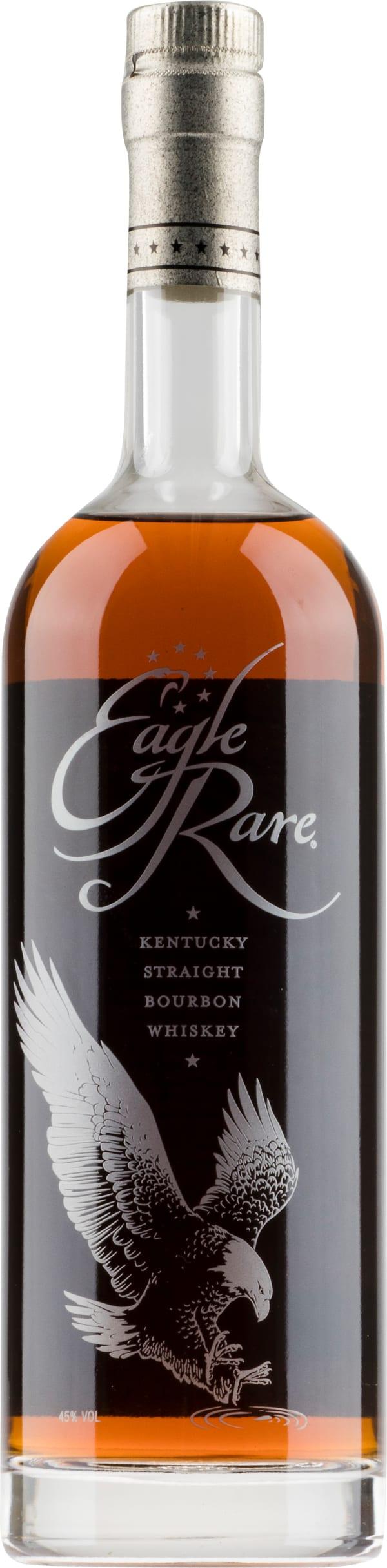 Eagle Rare Kentucky Straight Bourbon Whiskey