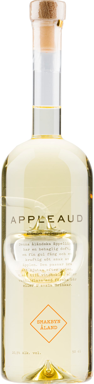 Appleaud