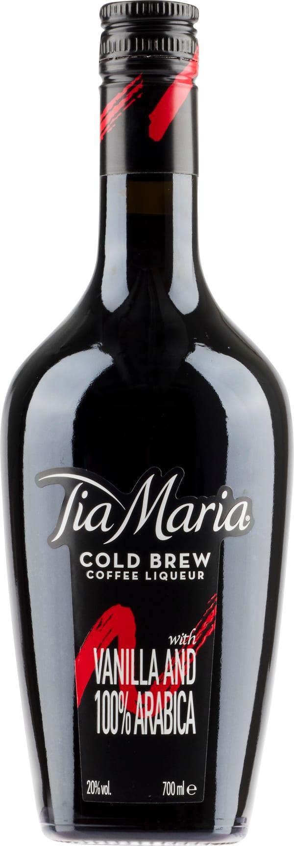 Tia Maria Cold Brew