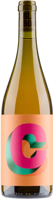 Controversy Pinot Meunier Rosé 2019