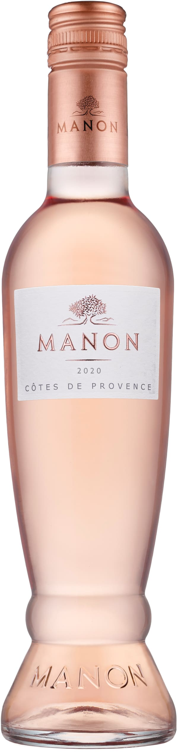 Manon 2020