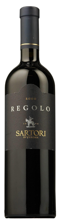 Sartori Regolo 2015