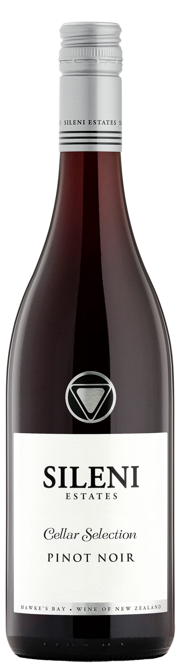 Sileni Cellar Selection Pinot Noir 2016