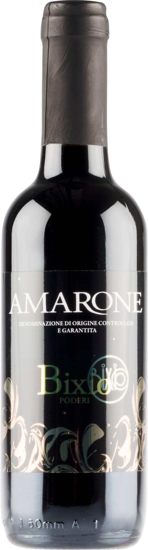 Bixio Amarone Bronze 2015