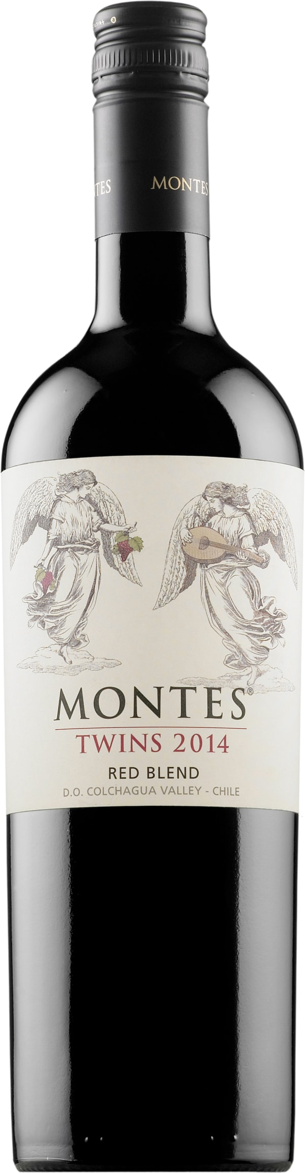 Montes Twins 2017