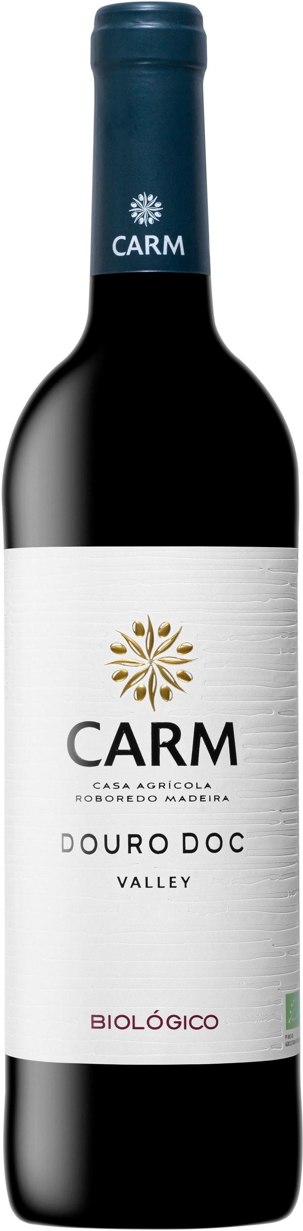 Carm 2016