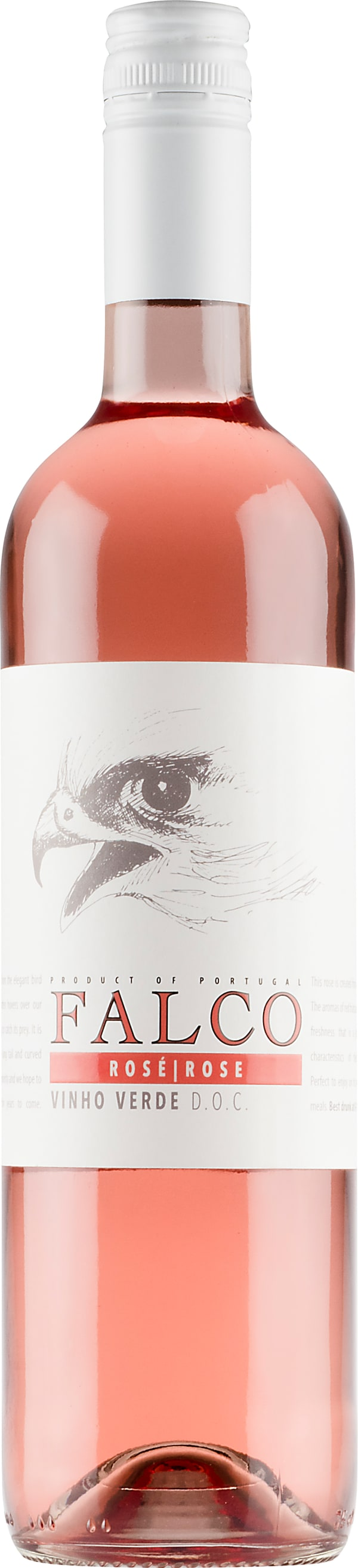 Falco Rosé 2020