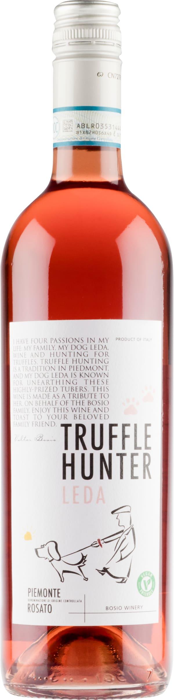 Truffle Hunter Piemonte Rosé 2019