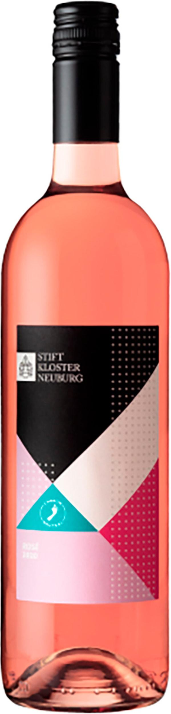 Stift Klosterneuburg Rosé 2020