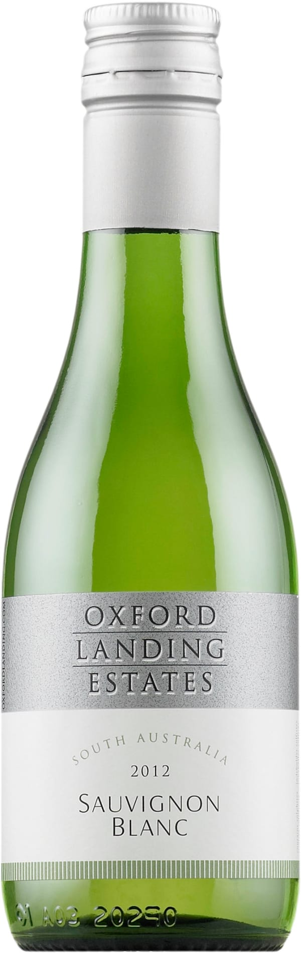 Oxford Landing Sauvignon Blanc 2017