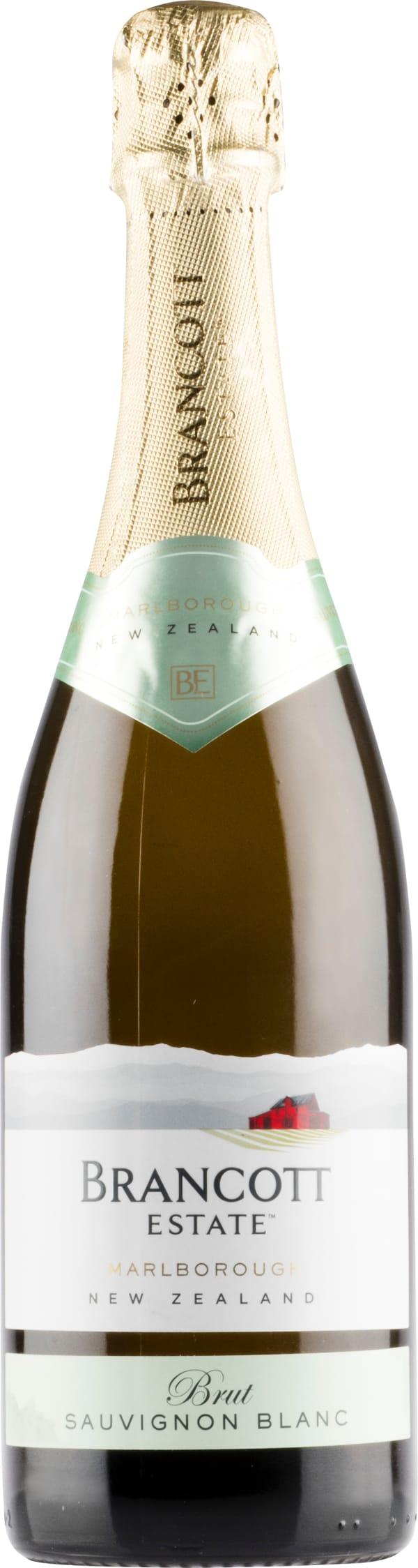 Brancott Estate Sauvignon Blanc Brut
