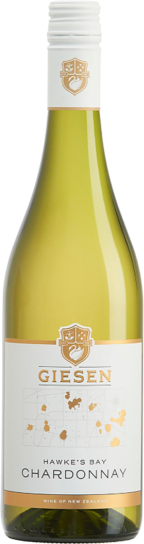 Giesen Chardonnay 2017