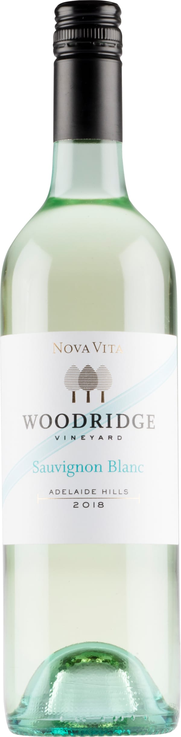 Woodridge Sauvignon Blanc 2018