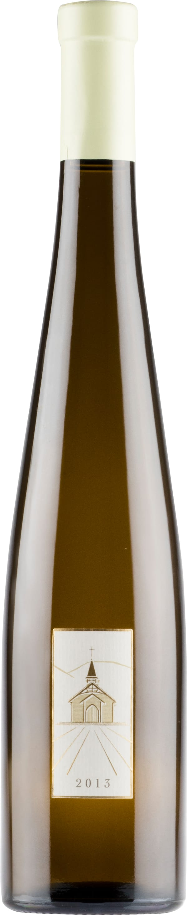 Clos Henri Patience Late Harvest Sauvignon Blanc 2013