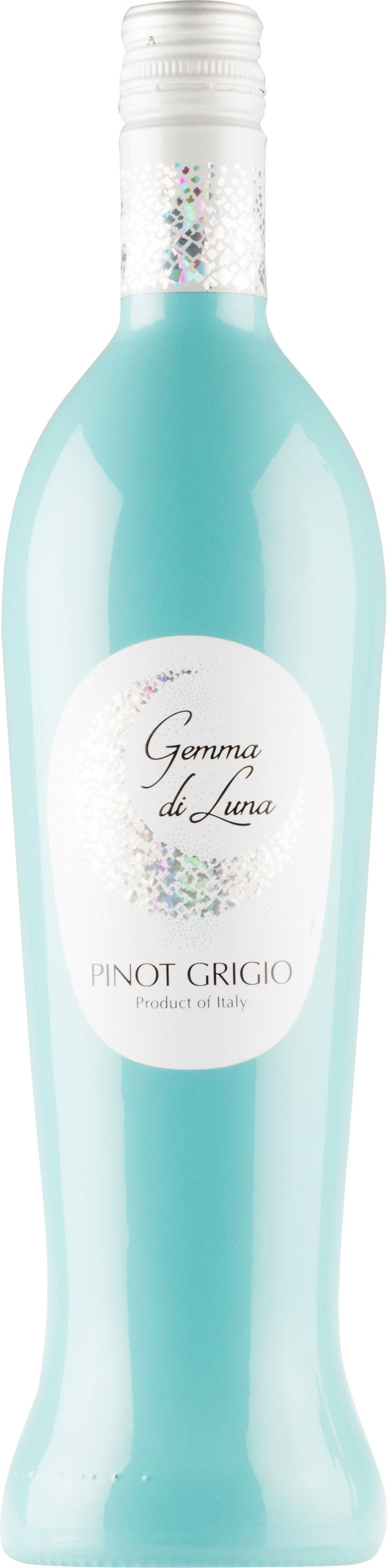 Gemma di Luna Pinot Grigio 2018