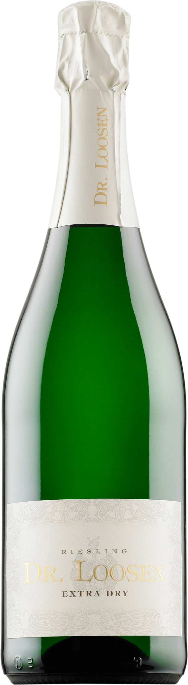 Dr. Loosen Riesling Extra Dry