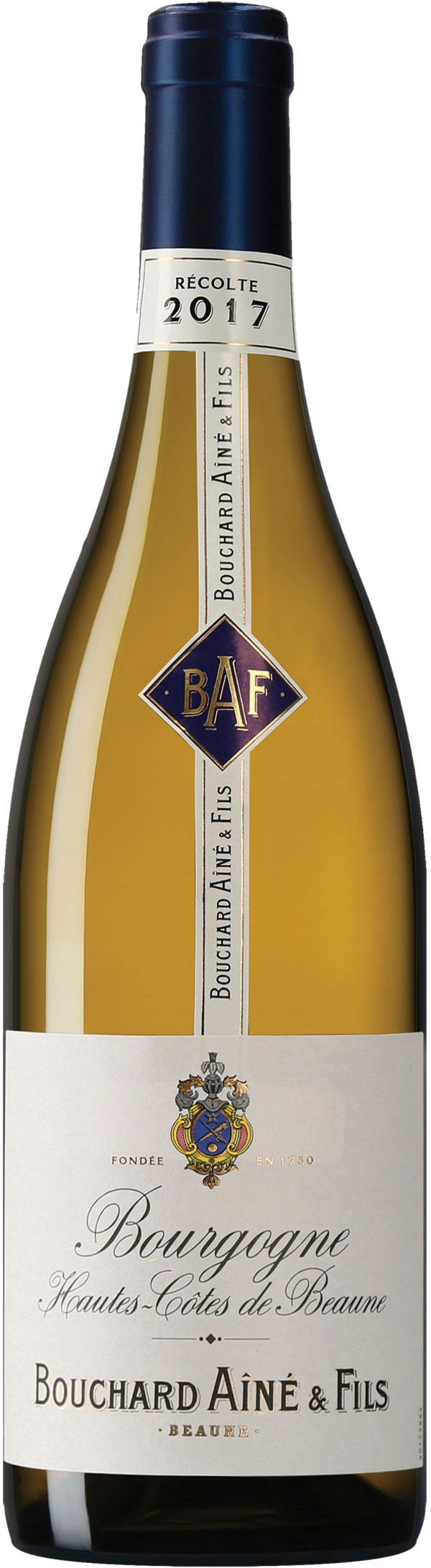 Bouchard Hautes-Côtes de Beaune 2015