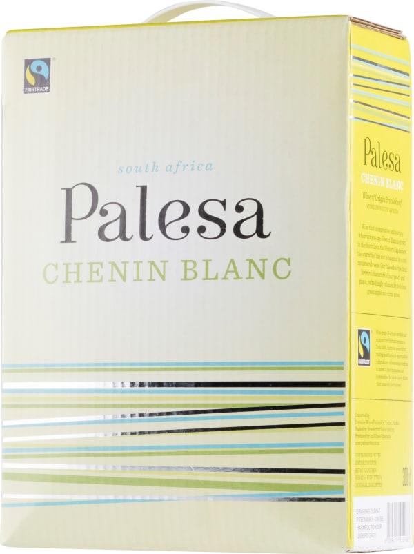 Palesa Chenin Blanc 2017 bag-in-box