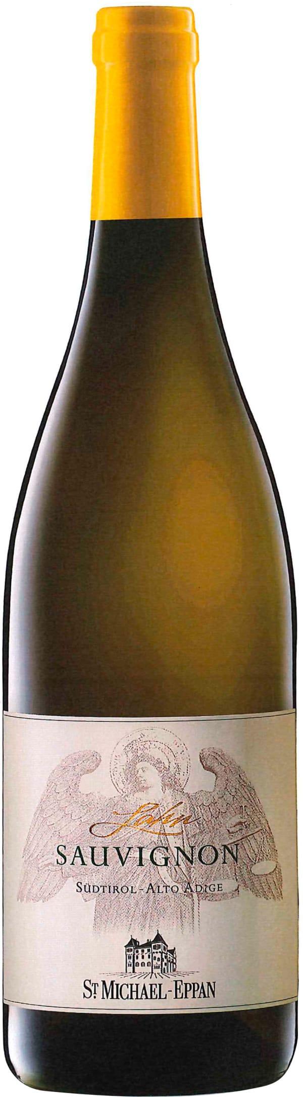 Kellerei St. Michael-Eppan Lahn Sauvignon Blanc 2017