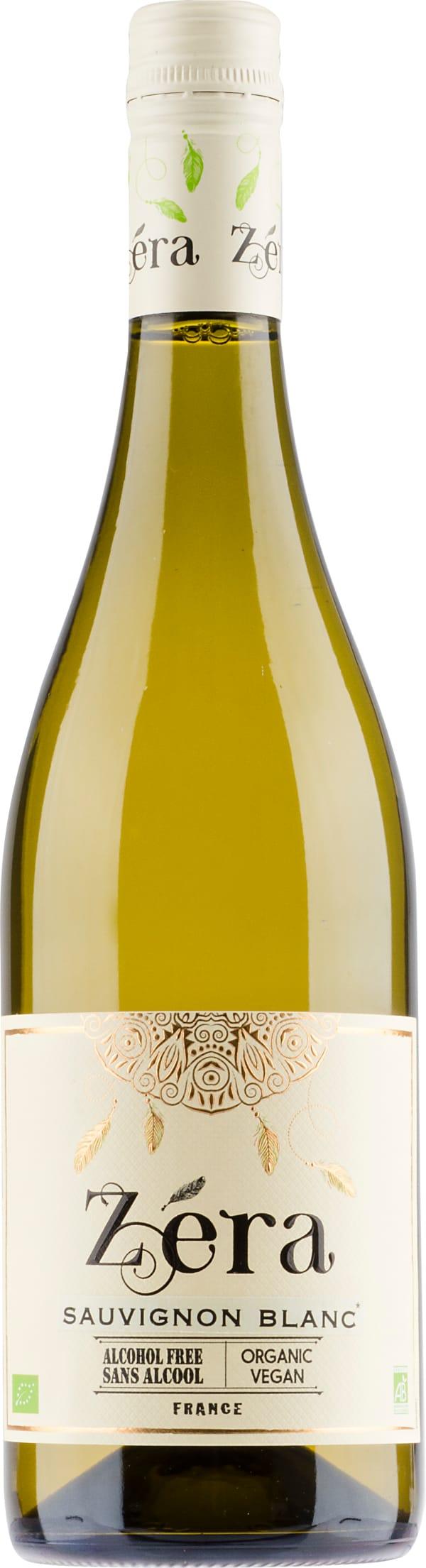 Zéra Sauvignon Blanc 0,0%