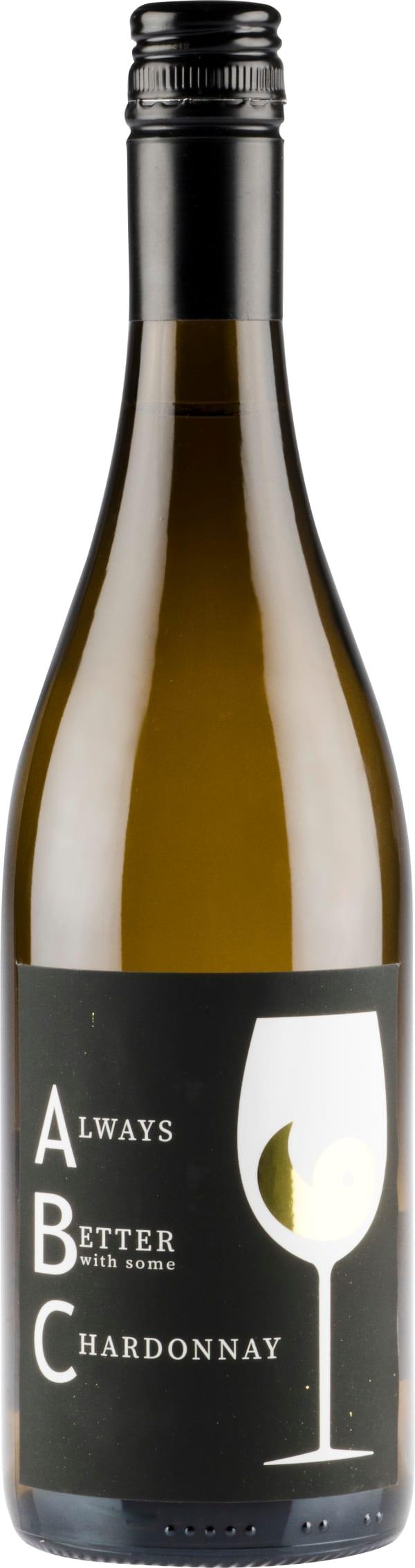 ABC Chardonnay 2020
