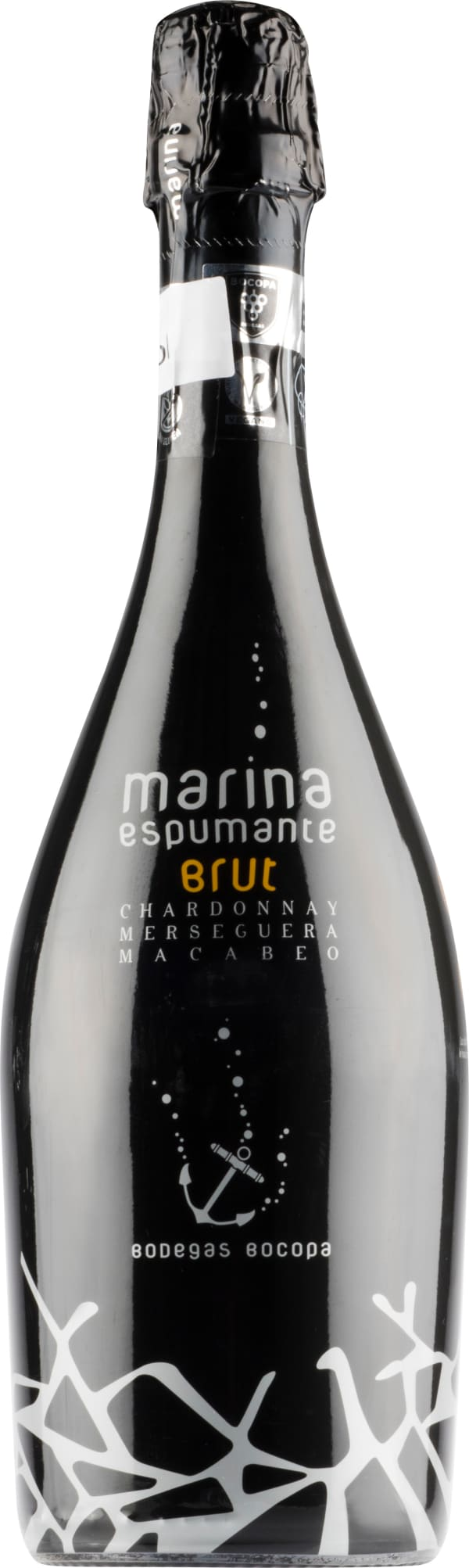 Marina Espumante Brut
