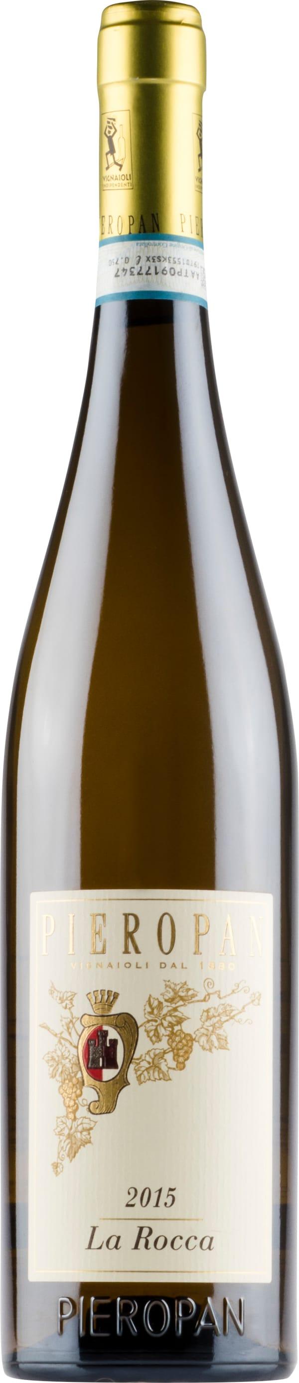 Pieropan La Rocca 2015