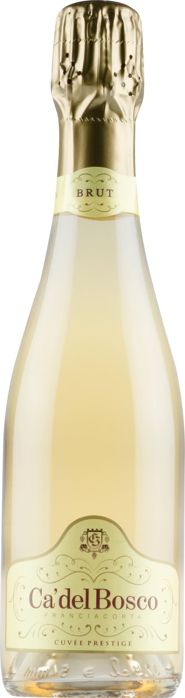 Ca'del Bosco Cuvée Prestige Franciacorta Extra Brut