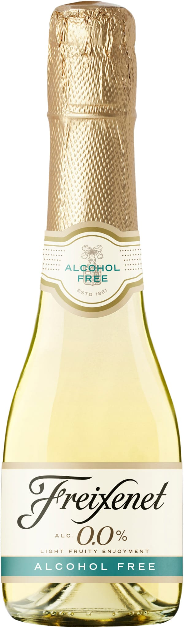 Freixenet Alcohol Free Sparkling