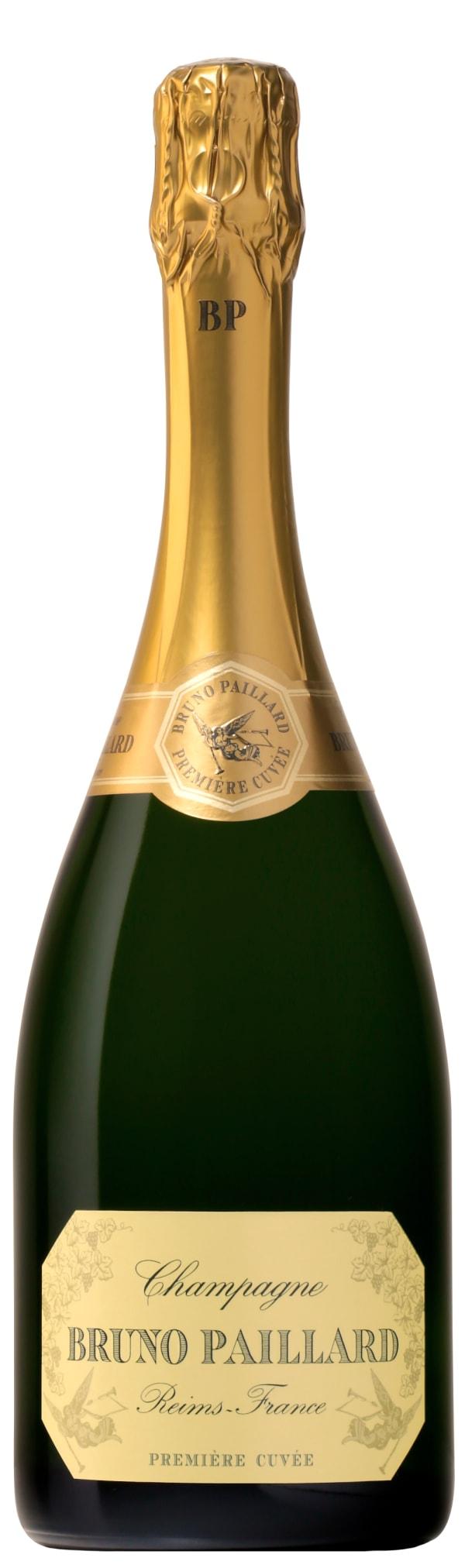 Bruno Paillard Première Cuvée Champagne Extra Brut