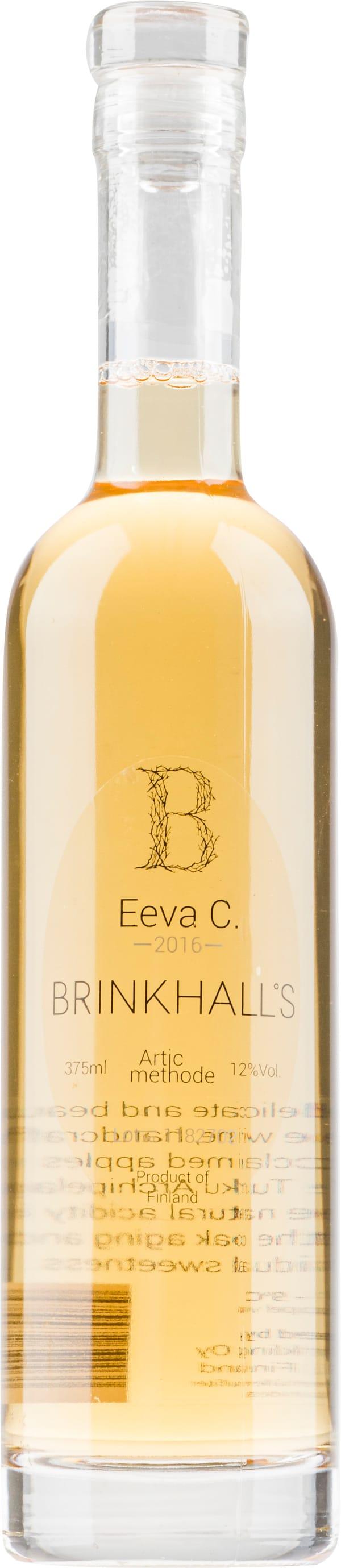 Brinkhall's Eeva C.
