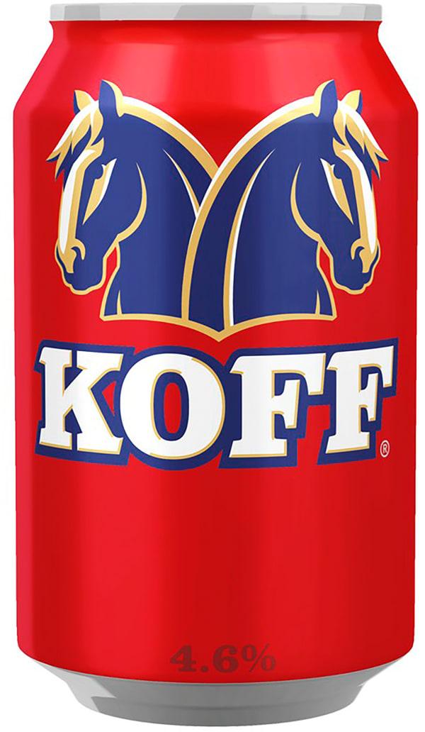 Koff can