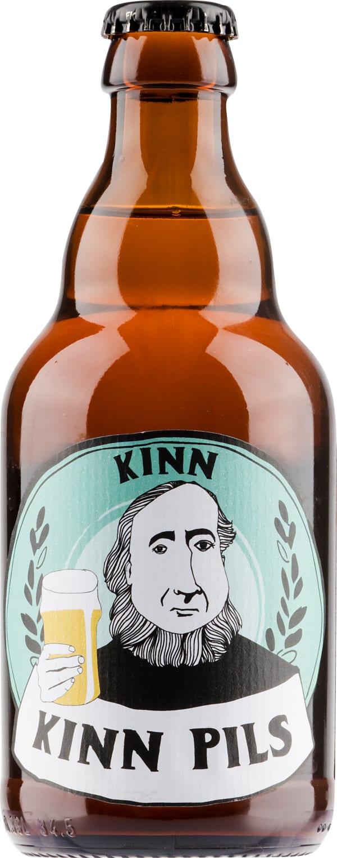 Kinn Pils