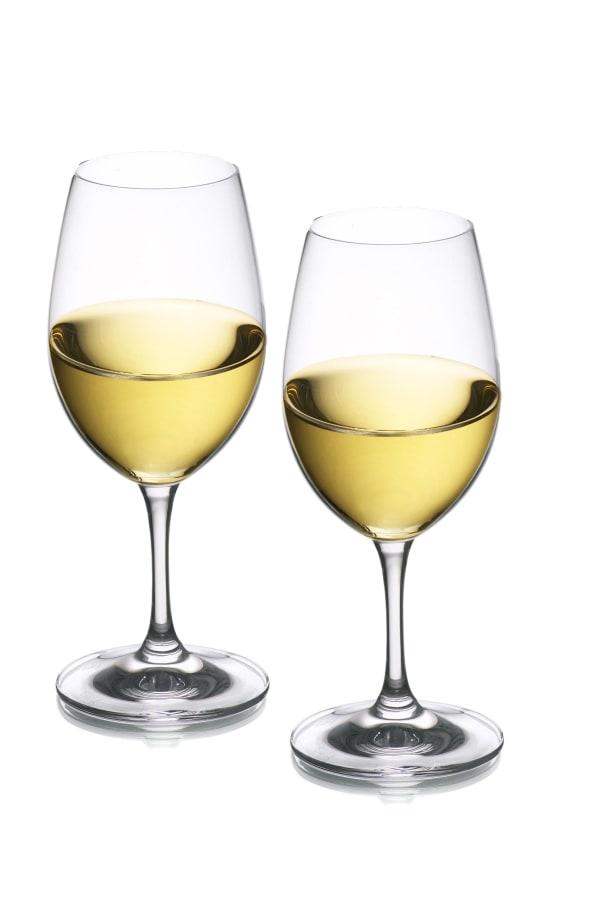 Riedel Ouverture white wine glass, 2 pc